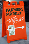 farmersmarketsign_tn