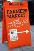 farmersmarketsign_tn