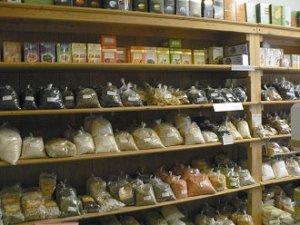 newton-stewart-health-foods