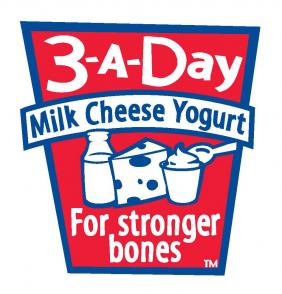 dairy_3_a_day_r