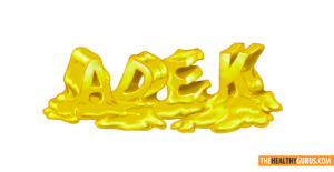 adekfatsoluble
