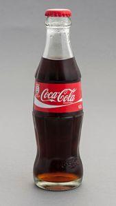 flasche_coca-cola_02_liter