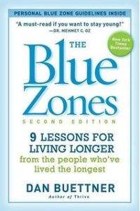 blue-zones