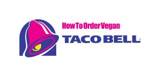 vegan-taco-bell-menu